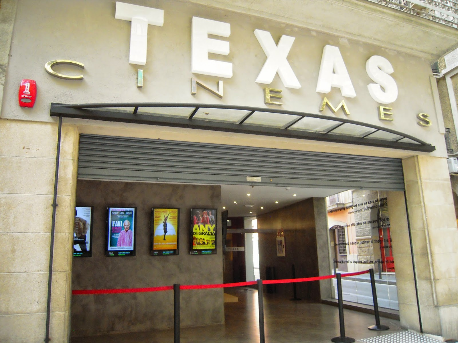 texas-cinemes